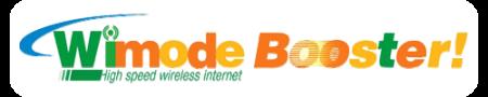 wiboost_logo
